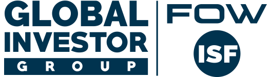 Global-Investor-Group-Logo